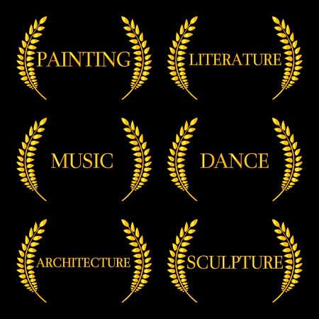 artes plasticas: Bellas Artes Laureles 2