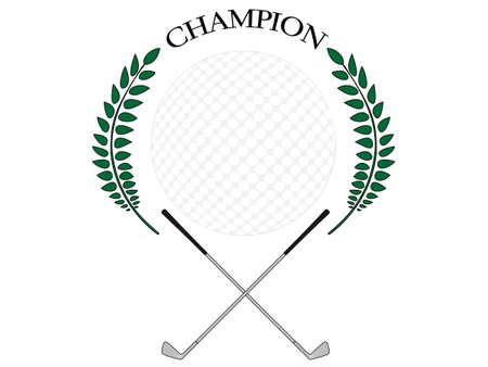 ゴルフ チャンピオン 2