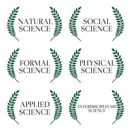 demography: Kinds of Science Laurels