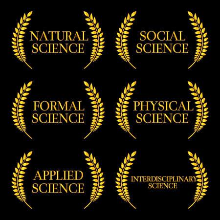 nobel: Kinds of Science Laurels