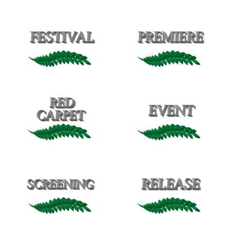 premiere: Film Premiere 3D 3