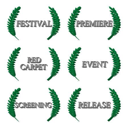 premiere: Film Premiere 3D 1