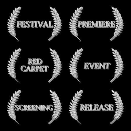premiere: Film Premiere 3D 5
