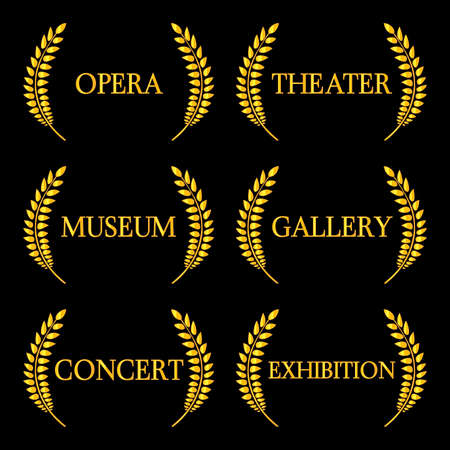curator: Art Events 2