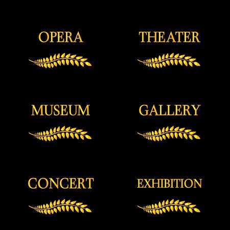 tenor: Art Events 4