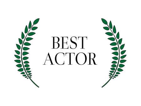 famous actress: Best Actor Laurel 1