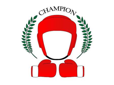 flyweight: Boxing Champion 4