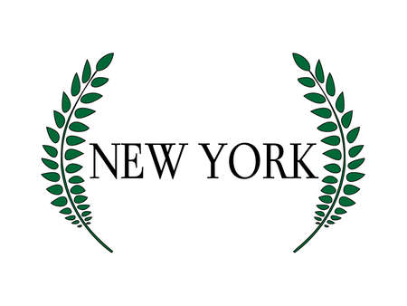 famous actress: New York Festival Laurel
