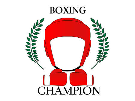 Boxing Champion 3