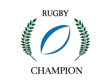 scrimmage: Rugby Champion 2
