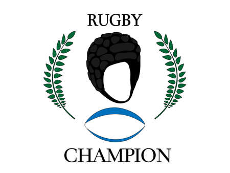 scrimmage: Rugby Champion 3