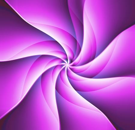 agleam: brillante hoja p�rpura