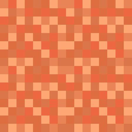 censor: Censored skin seamless pattern vector illustration censor symbol