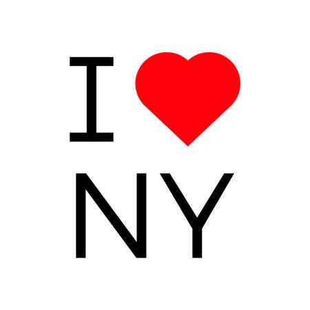 137 i love new york cliparts stock vector and royalty free i love i love ny popular symbol illustration heart new york print altavistaventures Image collections