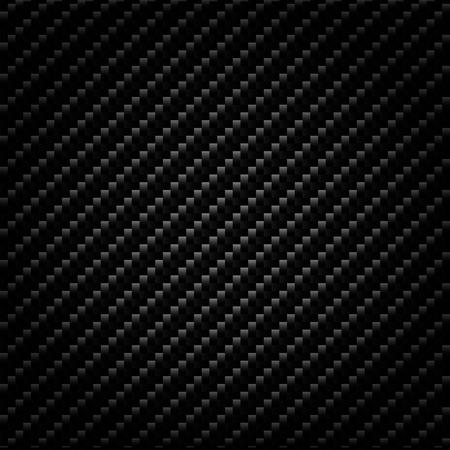 carbon fiber dark industrial background metal black grid