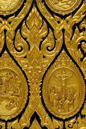 gabion mesh: Golden Texture Wallpaper