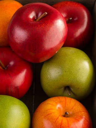 りんご 写真素材 - 16221104