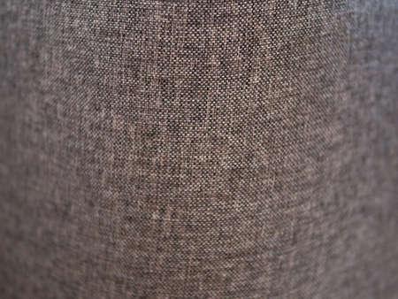 Fabric texture background Fabric texture Stockfoto
