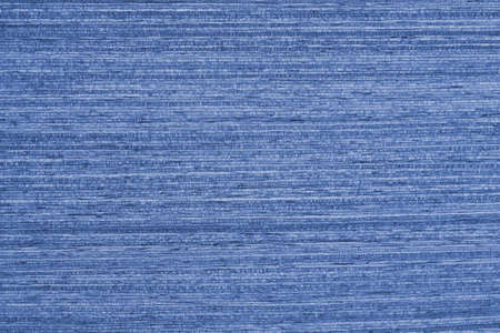tongue and groove: Blue wood textured background Stock Photo