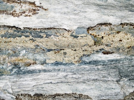 Stock macro photo of the texture of rough stone.  Useful for layer masks or abstract backgrounds. Stock Photo - 8052495