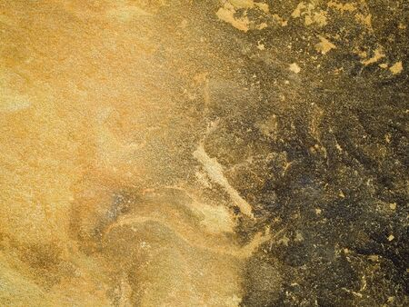 layer mask: Stock macro photo of the texture of mottled stone.  Useful as a layer mask or abstract backgrounds. Stock Photo