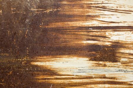 scratches: Metal with scratched paint texture, useful for backgrounds or layer effects