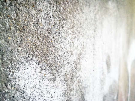 Old concrete wall background and texture.