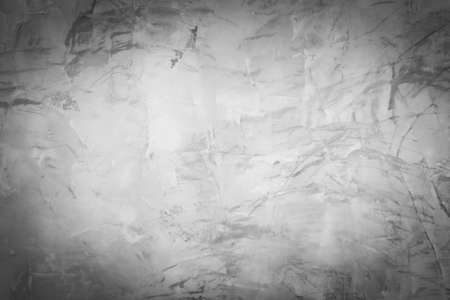 Decorative wall cement texture background.Abstract gray backdrop wallpaper. Zdjęcie Seryjne - 132538125