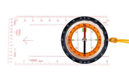 compas photo