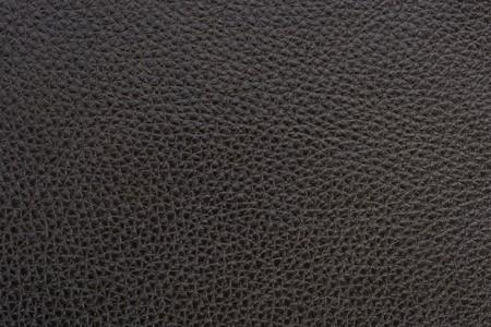 texture cuir marron: Natural qualitative cuir brun texture. Close up. Banque d'images