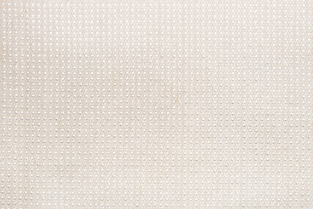 woolen cloth: Qualitative beige fabric texture. Abstract background. Close up.