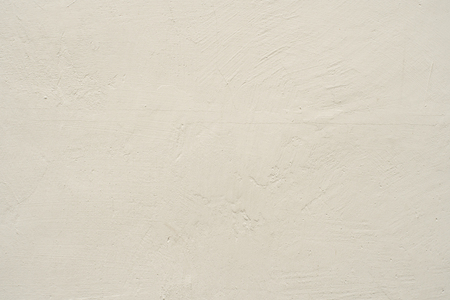 stucco: Old Texture Grunge background wall with crack on stucco with space for text.