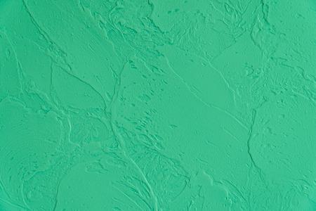green walls: Green Walls texture