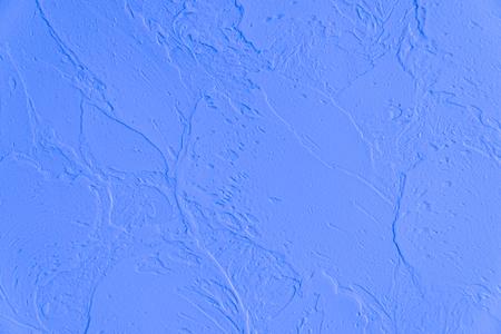 darken: concrete blue darken wall texture grunge background