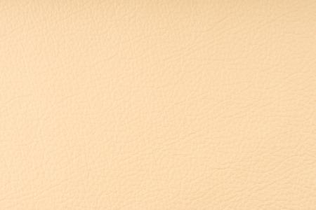beige: Beige leather texture background
