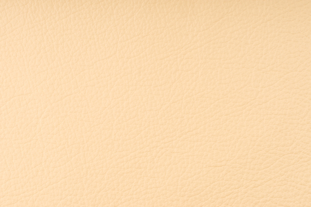 leather texture: Beige leather texture background
