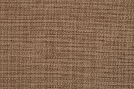 texture cloth: Old brown cloth texture. Abstract background, empty template.
