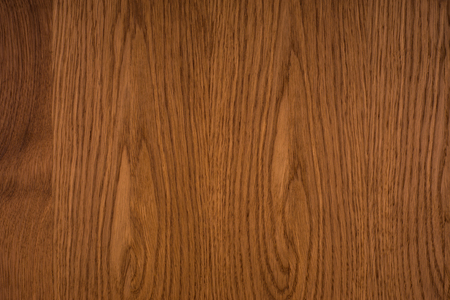 Teak Wood Floor Stock Photos Royalty Free Teak Wood Floor Images