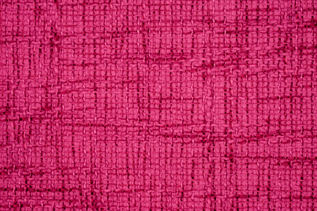 fabric texture: Fabric texture background  Fabric texture