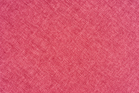 Fabric Curtain Texture. Fabric blind curtain background. Macro color fabric texture can use for background or cover Stock Photo