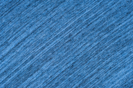 Knit woolen texture. Abstract background, empty template.