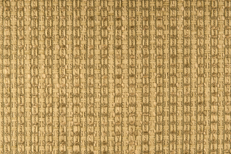 brown fabric texture for background. Abstract background, empty template.