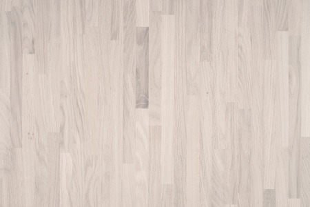 wood texture with natural pattern. Imagens