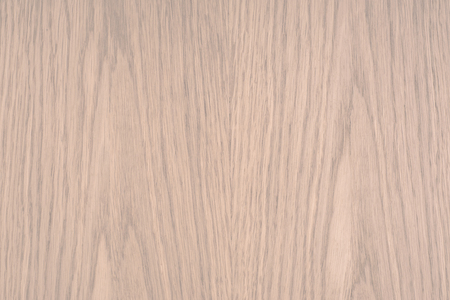 wood texture with natural pattern. Abstract background, empty template.