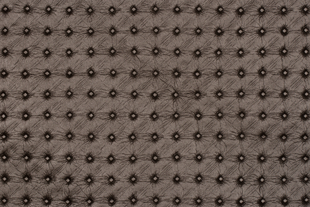 leatherette texture with effect filter vintage style. Stock Photo - 115390027