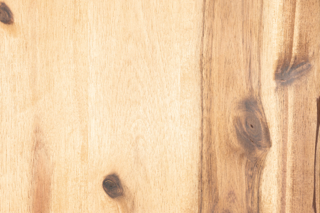 Wood texture. Wood background with natural pattern for design and decoration. Stock fotó