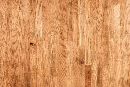 Alter hölzerner Plankenhintergrund. Abstrakter Hintergrund mit leerem Raum. Ansicht von oben. Standard-Bild