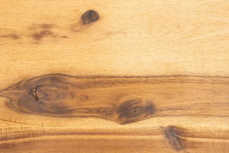 Wood texture. Wood background with natural pattern for design and decoration.
