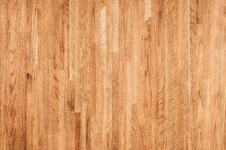 Wood texture background, wood panels. Top view.