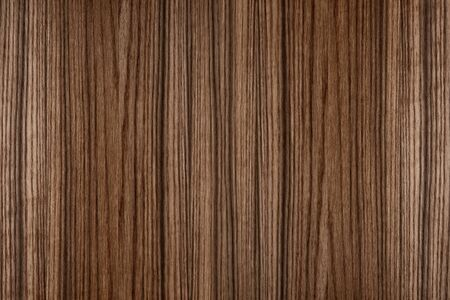 Very Old Wood Background. Natural wood texture. Top view. Reklamní fotografie